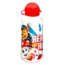 Paw Patrol aluminum bottle 500ml