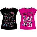 Women's T-shirt, top Hello Kitty S-XL