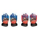 Disney Verdas kid's ski gloves