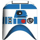 Kids' Cap with Star Wars