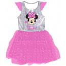 Disney Minnie gyerek ruha 98-128 cm