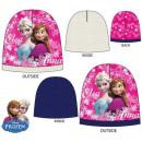 Kinderen mutsen Disney Frozen, Frozen