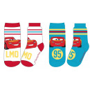 Disney Children's Socks 23-34