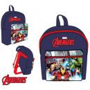 Backpack bag Avengers, Avengers