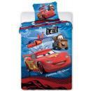 Linge de maison Disney Cars, Cars 140 × 200cm