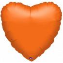 Heart, Heart Foil balloons 43 cm