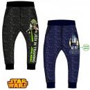 Kid's pants, jogging bottom Star Wars 4-10 yea