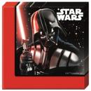 Star Wars servet 20 stuks