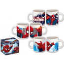 11.oz Mug Spiderman, Spiderman (325ml)