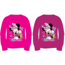 Kids' Long Sleeve T-Shirt Disney Minnie 98-128
