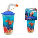 Vezelinname 3D-bril Disney Nemo en Dory