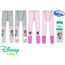 DisneyMinnie Baby stockings