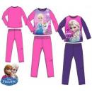 I bambini lungo pigiama Disney frozen , surgelati