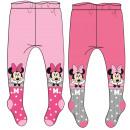 Bas pour enfants Disney Minnie 92-134 cm