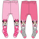 Children's stockings Disney Minnie 92-134 cm