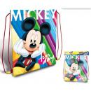 mayorista Material escolar: Disney deportiva Disney Mickey 40 cm