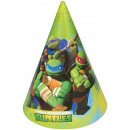 Ninja Turtles , Teen Ninja Turtles Party Hat