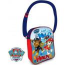 Holster sac à  bandoulière Paw Patrol , Paw Patrol