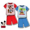 Kinderen pyjama Disney Mickey 3-8 jaar