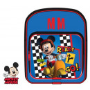 mayorista Artículos con licencia: Mochila bolsa Disney Mickey