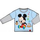 Baby T-shirt, top Disney Mickey