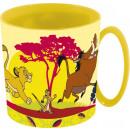 Micro mug, Disney The Lion King