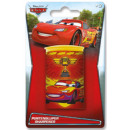 grossiste Fournitures scolaires: Crayon Disney Voitures, Cars