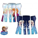 Kinder Leggings  Disney Frozen, Gefrorene 3-8 Jahre