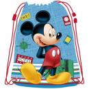 Sporttaschen Disney Mickey 44cm