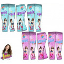 Children 3/4  Leggings Disney Soy Luna 6-12 years