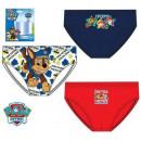 Children's Underwear Paw Patrol, Paw Patrol
