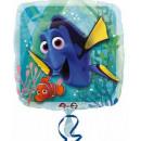 Disney Nemo and Dory Foil balloons 43 cm