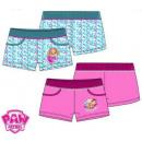 Child shorts Paw Patrol, Paw Patrol 3-6