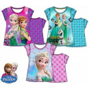 Children's T-shirt, top Disney Frozen, Frozen