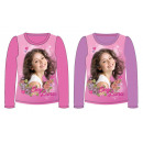 Kids' T-Shirt, Top Disney Soy Luna 116-146 cm