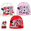 sombreros para niños Disney Minnie