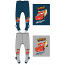 wholesale Stockings & Socks: Disney Verdák Children's stockings 92-134 cm