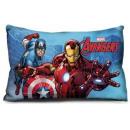 Avengers , avengers Kopfkissen, Kissen 36 * 22 cm