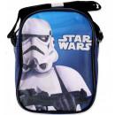 Star Wars Side bag shoulder bag