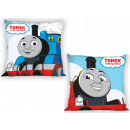 Thomas and Friends pillowcase 40 * 40 cm
