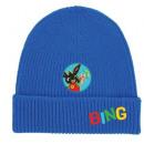 Czapka Bing Kids