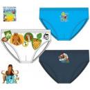 Underwear, Underwear, Ice Age, Ice Age