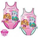 Großhandel Bademode: Baby - Badebekleidung, Bade Paw Patrol , ...