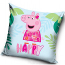 Peppa Pigpillowcase 40 * 40 cm