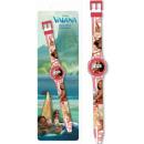wholesale Accessories: Digital watch Disney VAIANO