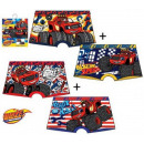 wholesale Home & Living: Blaze, Flame kid boxer 2 piece / pack