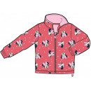 Kids Sweater, Disney Minnie 98-134cm
