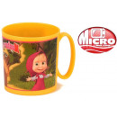 wholesale Cups & Mugs: Micro mug, Masha and the Bear