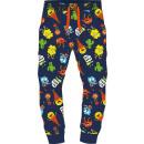Großhandel Fashion & Accessoires: Gumball Kids lange Hosen 104-134 cm