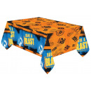 wholesale Table Linen: Nerf Tablecloth 180 * 120 cm